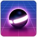 桌面弹球v1.0.2