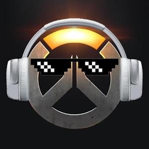 守望先�h音效(Overwatch Sounds)v2.4