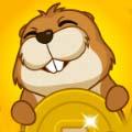 海狸金融appv1.0