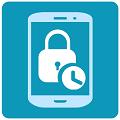 智能锁屏:Smart Phone Lockv1.2.2