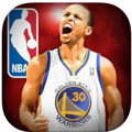 NBA 2K:全明星 v1.3