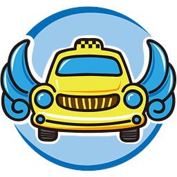 OK打车司机端app v1.0