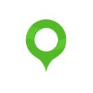 园租宝app v1.0