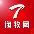 淘牧商场app v1.0.0
