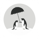 未雨天气 v1.0