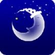 催眠助手app v1.0.0