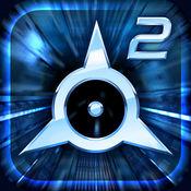 粒子碰撞2(The Collider 2) v1.0.0