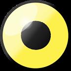 鹰眼看图EagleEye v5.1.1