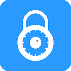 茄子应用锁 LOCKitv1.2.28