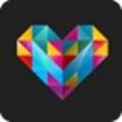 微色交友平台 v1.0.0