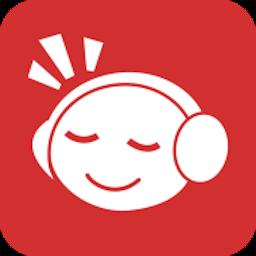 舞台宝app v1.0