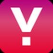 易信购app v1.0