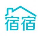 宿宿app v1.0