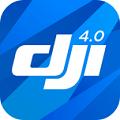 DJI GO 4v4.0