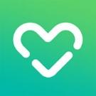 爱机汇安卓版 v2.0.1