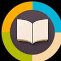 淘免费小说阅读app