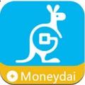 钱贷理财v3.26