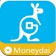 钱贷理财 v3.26