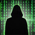 黑客2 The Hacker 2.0