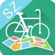 苏州公共自行车app v1.0