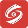 夜色影院app v1.0