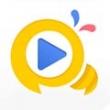 醉柳影院app v1.0