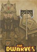 矮人The Dwarves汉化版 v1.0
