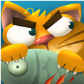 猫咪帝国 Cats Empire v1.6