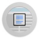 锤子BigBang_XP专版 v1.6.9