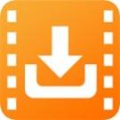 小黄tv网app v1.0