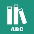 英语读书 v1.0.0
