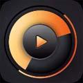 波播播放器appv6.3