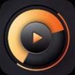 波播播放器app v6.3