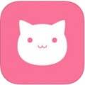 猫儿直播app v1.1.5