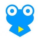 蛙趣直播 v3.7.6