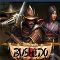��F:武士道 Warbands: Bushidov2.1
