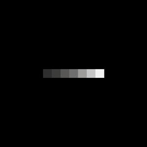 黑白摄影(Hypocam) v1.03