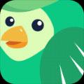 闪题app v2.62