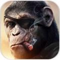 猿的世界 v1.10