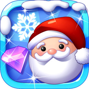 碎冰冰(Ice Crush) v2.1.2