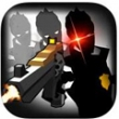 枪鸣(Gun Strider)汉化版