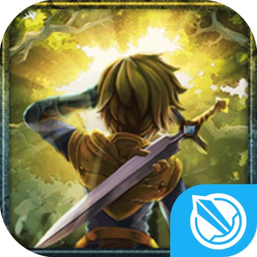 迷城物语 掌游版 v1.44