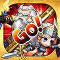 奇幻冒险王 v1.3.4