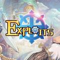 Exploitsv1.9.0