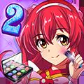 巴啦啦魔法美妆2 v1.0.0