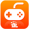 齐齐乐斗地主移动版下载v1.1