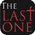 The Last Onev1.0