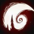 月圆之夜ios版 v1.0