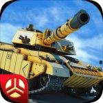 �K�O坦克之��v1.0安卓版