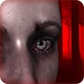 血色树林破解版 v1.1.2